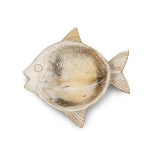 Fish Dish Small