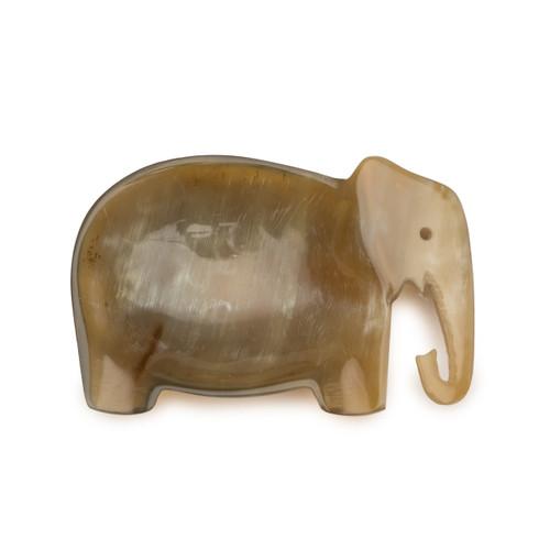 Elephant Dish