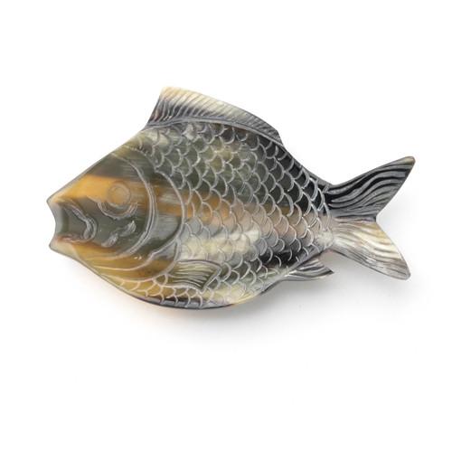 Bass Dish