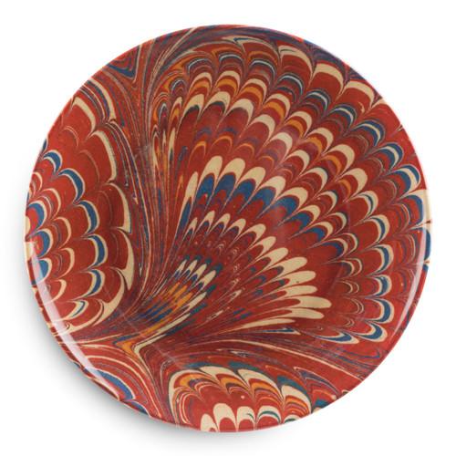 Forster Dinner Plate Set of 4