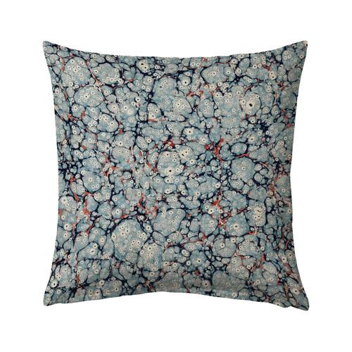 """Austen Linen Cushion 18""""x18"""""""