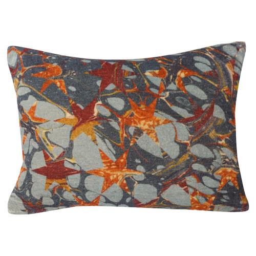 Studiolo Velvet Cushion