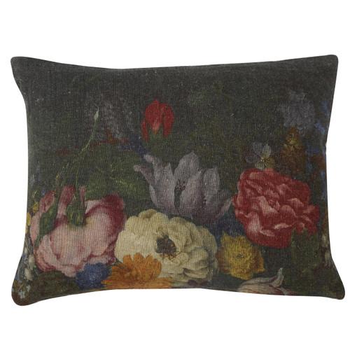 Antwerp Linen Cushion