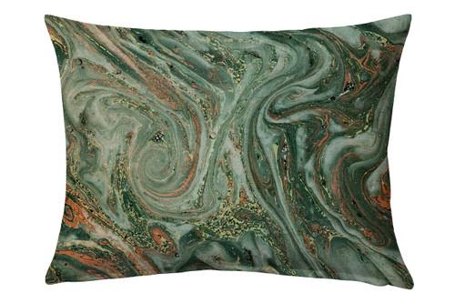 Fitzgerald Linen Cushion