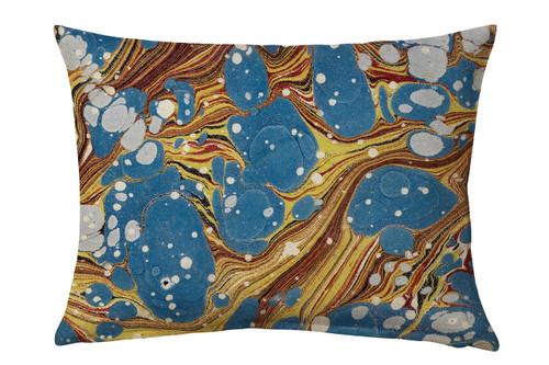 Lawrence Linen Cushion