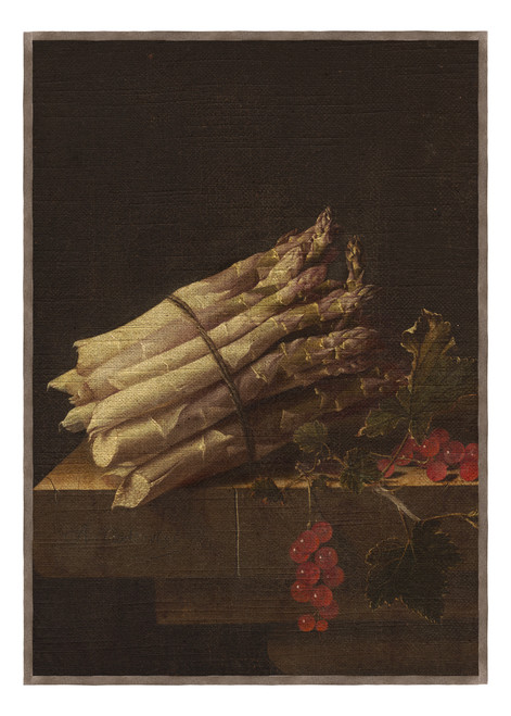 Still Life Tea Towel