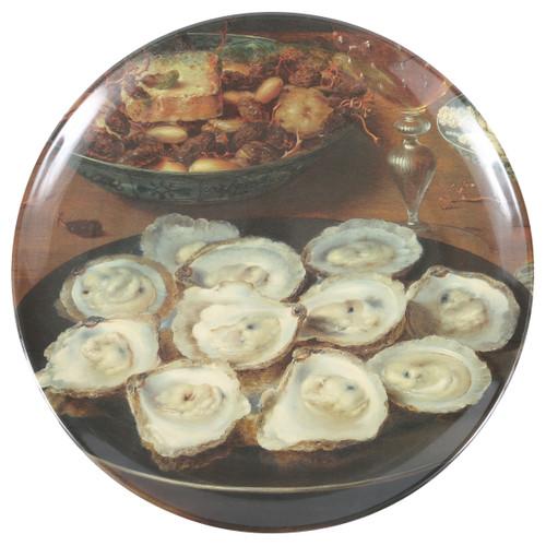Oysters Medium Platter