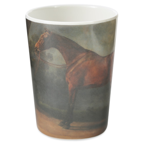 Thoroughbred Tumblers Set of 4