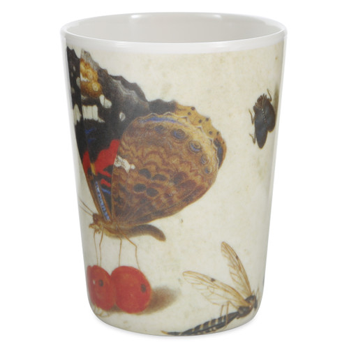 Specimen Tumblers Set of 4