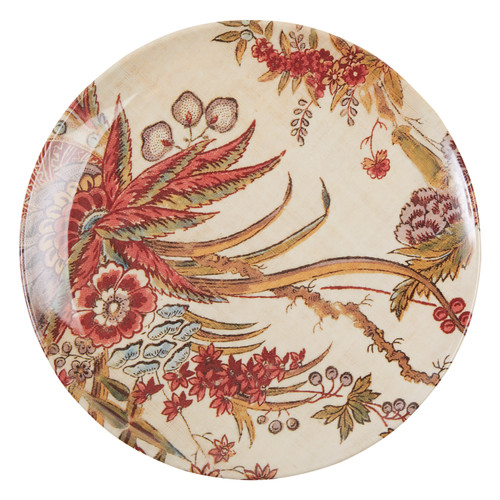 Colombo Dinner Plates Set of Four