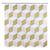 Palazzo Shower Curtain Shell