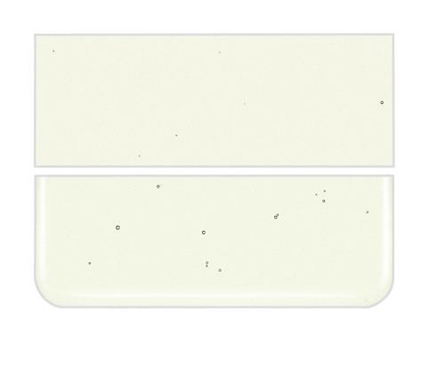 Bullseye Glass Green Tea, Tint, Dbl-rolled 001826-0030-F-1010