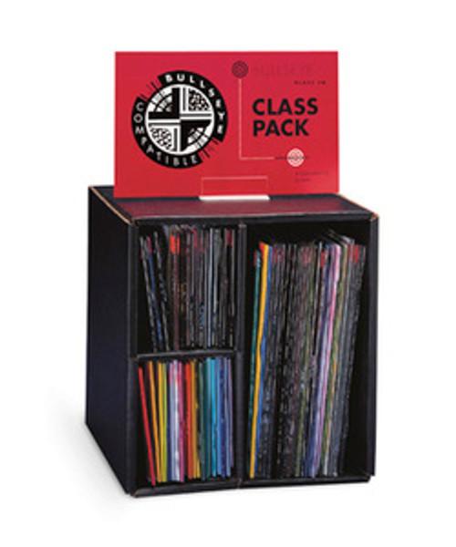 008359-Bullseye Class Pack