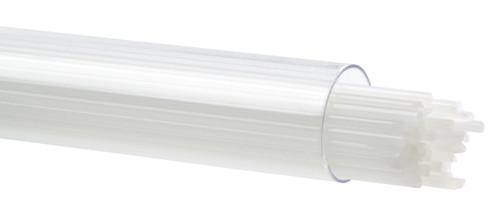 White Opal, 2mm Stringer