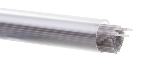 Deco Gray Opal, 1mm Stringer