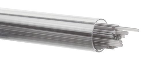 Deco Gray  Opal, 2mm Stringer