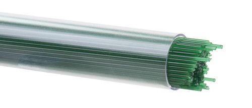 Jade Green Opal, 1mm Stringer