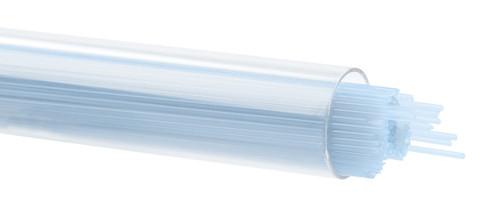 Light Cyan Opal, 1mm Stringer