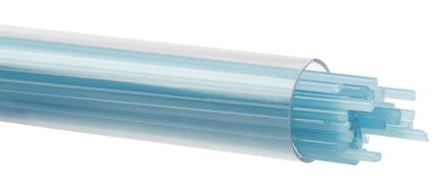 Light Cyan Opal, 2mm Stringer