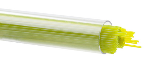 Green Gold Opal, 1mm Stringer