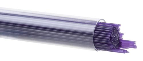 Gold Purple Opal, 1mm Stringer