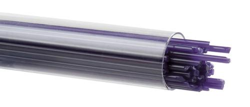 Gold Purple Opal, 2mm Stringer