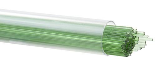 Light Green Transparent, 1mm Stringer