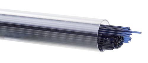 Midnight Blue Transparent, 1mm Stringer