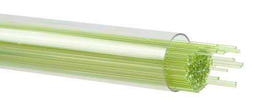 Chartreuse Transparent, 1mm Stringer