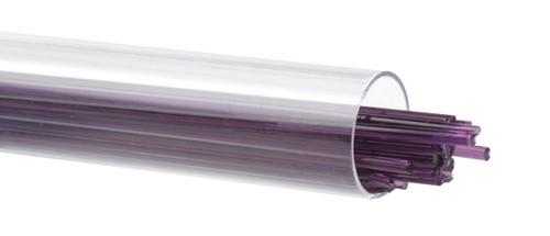 Violet Striker Transparent, 2mm Stringer