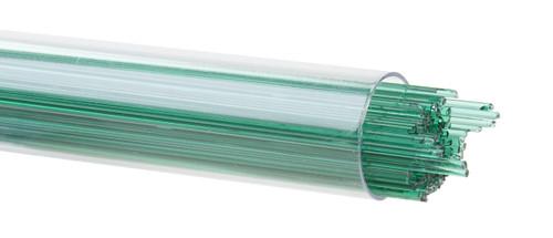 Emerald Green Transparent, 1mm Stringer
