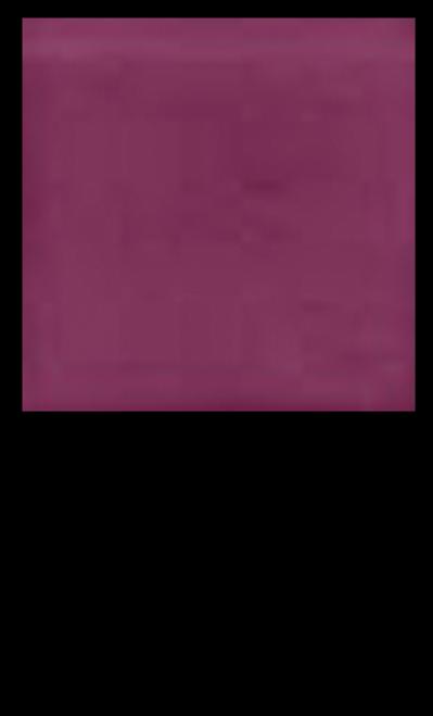 Deep Cranberry G332