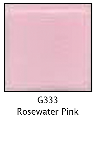 Rosewater Pink G333