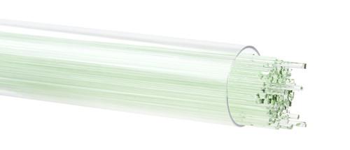 Grass Green Tint, 1mm Stringer