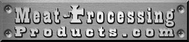 MeatProcessingProducts.com