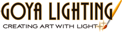 Goya Lighting Inc.