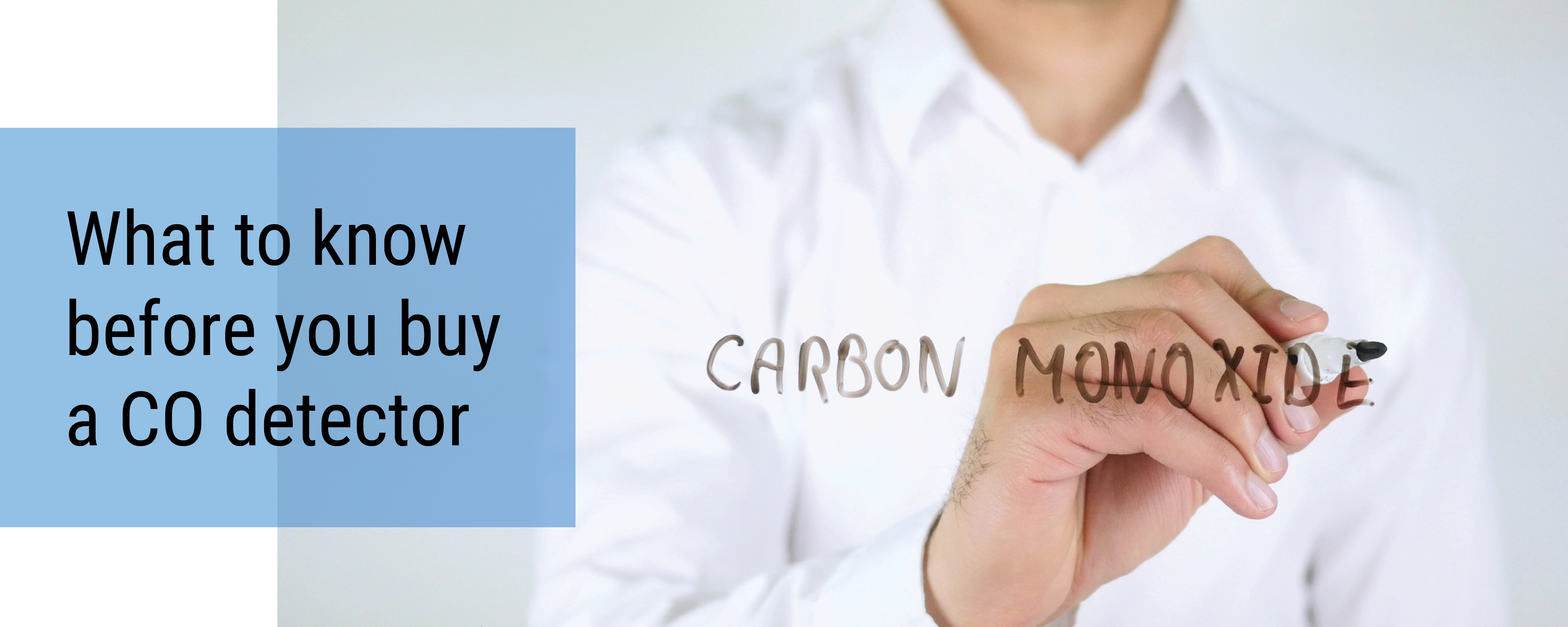 co-banners-carbon-monoxide-on-glass-2.png