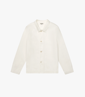 Knickerbocker Chore Shirt