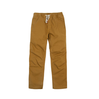 Topo Designs Dirt Pants
