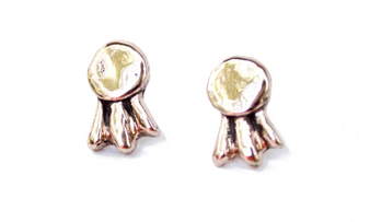 Korai Goods - Annie Earrings