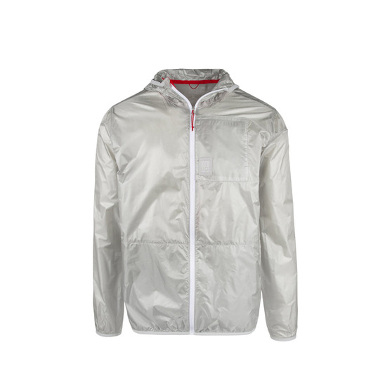 Topo Designs Ultralight Jacket