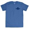 FreightShaker Hammer Lane T-Shirt