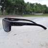 Hammerlane Original Polarized Sunglasses Side 2