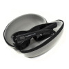 Hammerlane Original Polarized Sunglasses In Case