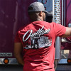 Outlaw T Shirt