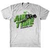 Air Time Shirt