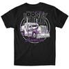 Looney Tune Hammer Lane T-Shirt Back