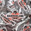 Hammer Lane Forest Rain Truck Air Fresheners
