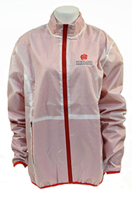 225 Womens Cloud Jacket