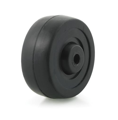 "5"" Plastic Wheel, Handyman Jack"